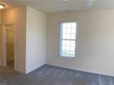 508 Thornton Cir - Photo 20