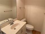 508 Thornton Cir - Photo 28