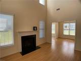 508 Thornton Cir - Photo 3