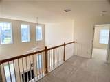 508 Thornton Cir - Photo 30
