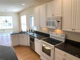 508 Thornton Cir - Photo 4