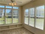 508 Thornton Cir - Photo 5