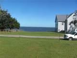 292 Narrow Shore Rd - Photo 15