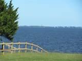 292 Narrow Shore Rd - Photo 16