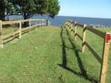 292 Narrow Shore Rd - Photo 17