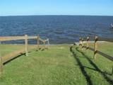 292 Narrow Shore Rd - Photo 18