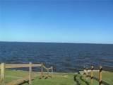 292 Narrow Shore Rd - Photo 19