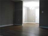 1105 Clarence St - Photo 10