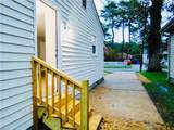 1105 Clarence St - Photo 50