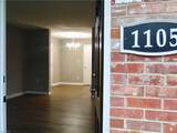 1105 Clarence St - Photo 7