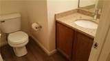 803 Bacon Ct - Photo 14