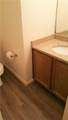 803 Bacon Ct - Photo 15