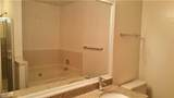 803 Bacon Ct - Photo 17