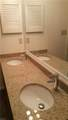 803 Bacon Ct - Photo 18