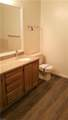803 Bacon Ct - Photo 19