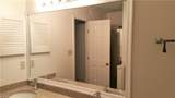 803 Bacon Ct - Photo 20