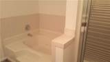 803 Bacon Ct - Photo 22