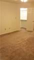 803 Bacon Ct - Photo 23