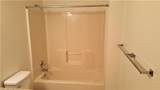803 Bacon Ct - Photo 29
