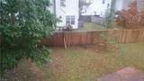 803 Bacon Ct - Photo 36