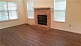 803 Bacon Ct - Photo 6