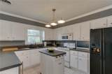 2217 Kendall St - Photo 13