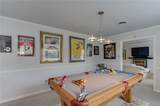 2217 Kendall St - Photo 20