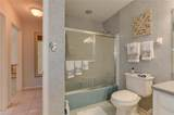 2217 Kendall St - Photo 25