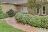 2217 Kendall St - Photo 3
