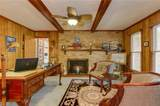 2217 Kendall St - Photo 31
