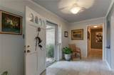 2217 Kendall St - Photo 8
