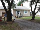 3772 Surry Rd - Photo 1