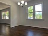 3860 Forrester Ln - Photo 10