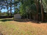 3860 Forrester Ln - Photo 19