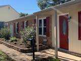 3860 Forrester Ln - Photo 2