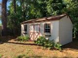 3860 Forrester Ln - Photo 20