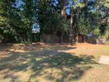3860 Forrester Ln - Photo 21
