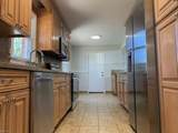 3860 Forrester Ln - Photo 5