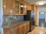 3860 Forrester Ln - Photo 6
