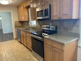 3860 Forrester Ln - Photo 7