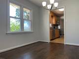 3860 Forrester Ln - Photo 9