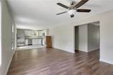 304 Woodruff St - Photo 8