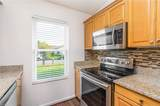 4813 Rugby Rd - Photo 16