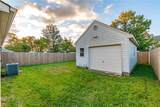 4813 Rugby Rd - Photo 6