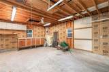 4813 Rugby Rd - Photo 8