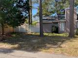 808 Cypress Ave - Photo 3
