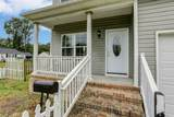 5100 Norvella Ave - Photo 4