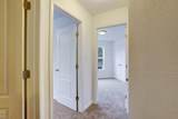 5100 Norvella Ave - Photo 40