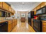 3833 Whitley Park Dr - Photo 11