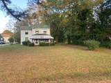 4948 Townpoint Rd - Photo 1